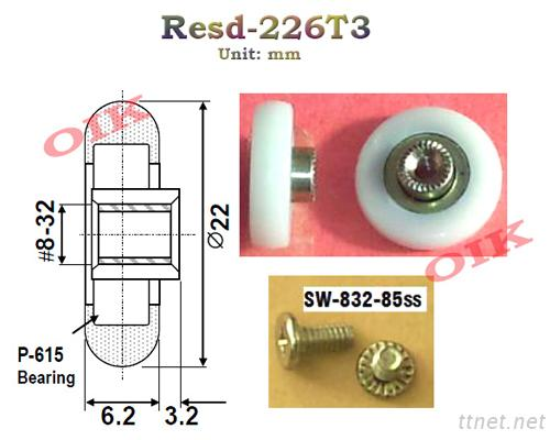Resd-226T3